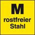 M_rostfreier_Stahl.jpg