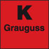 K_Grauguss.jpg