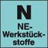 N_NE_Metalle.jpg