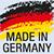 made_in_germany_flagge.jpg